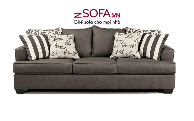 Ghế sofa cho nhà nhỏ mua ở đâu chất lượng nhất HCM