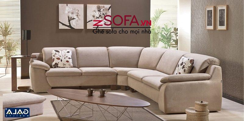 Ghế sa lông mini chất lượng cao của zSofa