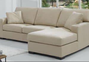 Sofa-goc-cao-cap-ZM70049