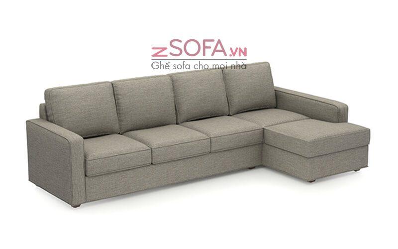 Sofa góc cao cấp ZM7051