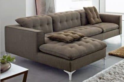 Sofa-goc-cao-cap-ZM70060-e1492662990126