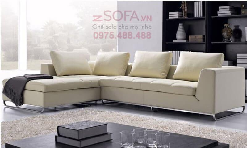 Sofa-goc-cao-cap-ZM70058