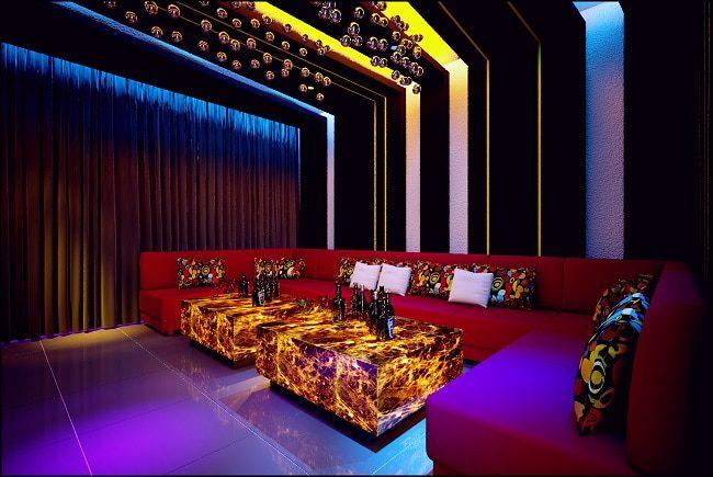 ghe-sofa-Karaoke-zk001