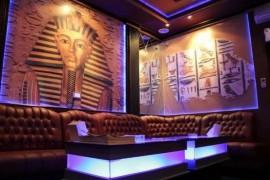 ghe-sofa-Karaoke-zk002