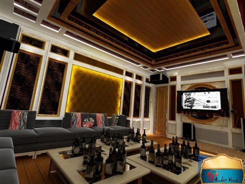 ghe-sofa-Karaoke-zk007