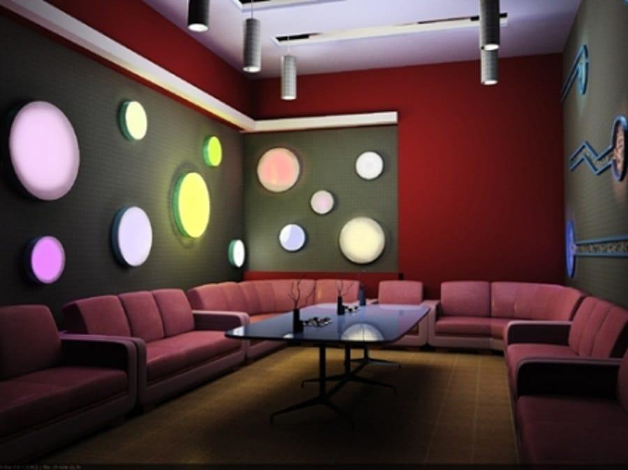 ghe-sofa-Karaoke-zk010