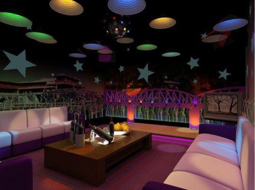 ghe-sofa-Karaoke-zk011