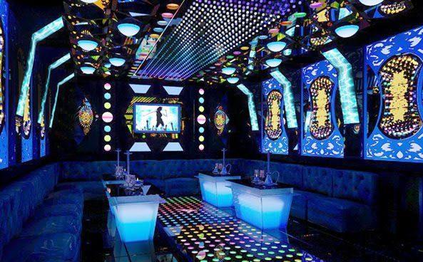 ghe-sofa-Karaoke-zk015