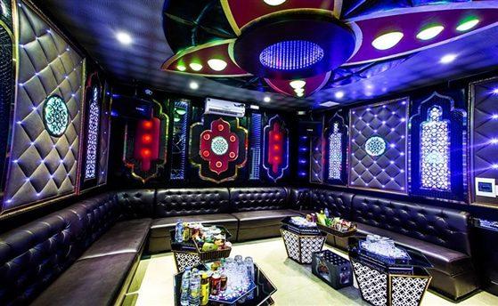ghe-sofa-Karaoke-zk019