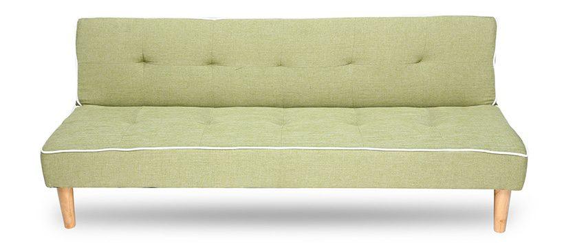 sofa dai kmb22