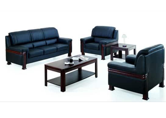 Sofa văn phòng mẫu mã đẹp giá rẻ