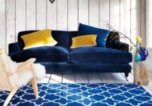 ghế sofa bành đẹp