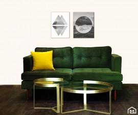 ghế sofa nhỏ hcm