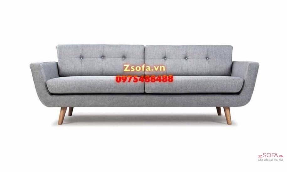 ghế sofa KMZ-B2