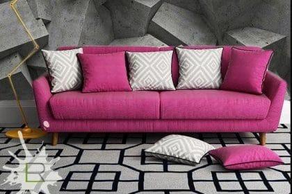 sofa-cao-cap-h1