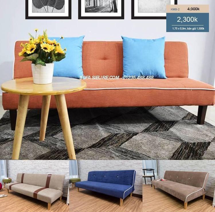 sofa giuong zsofa