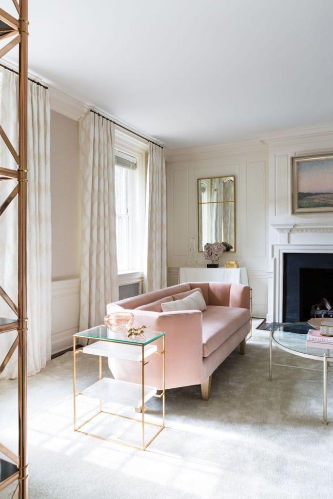 pink-sofa-004