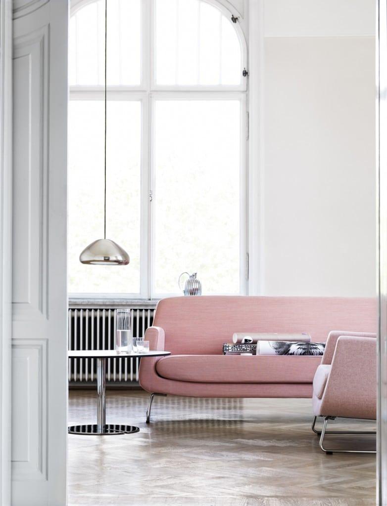 pink-sofa-005