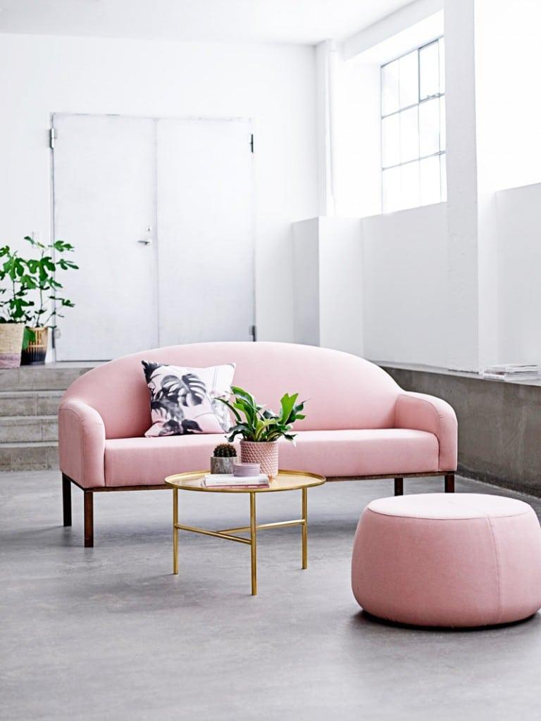 pink-sofa-006