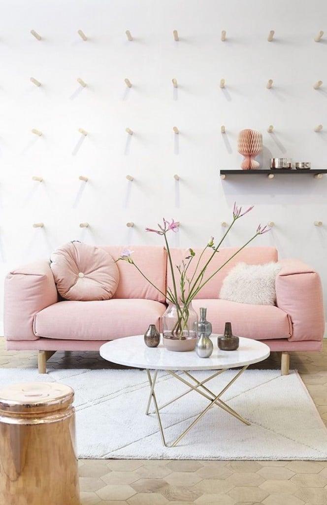 pink-sofa-007