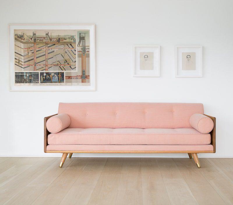 pink-sofa-008