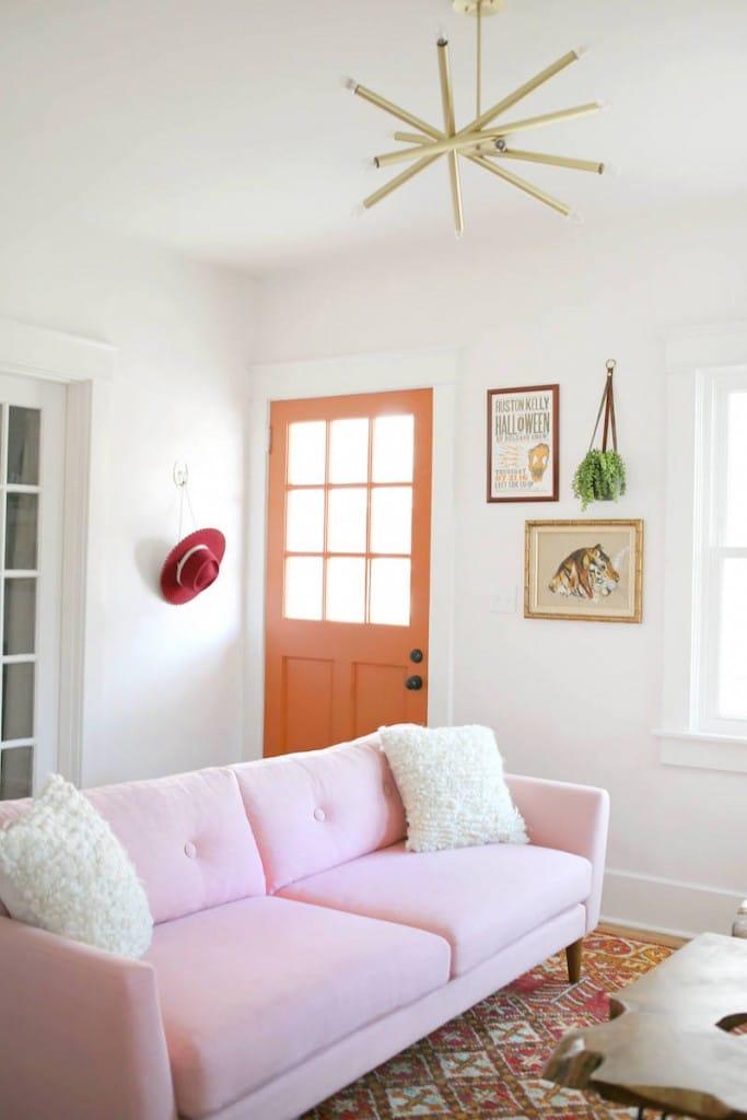 pink-sofa-011