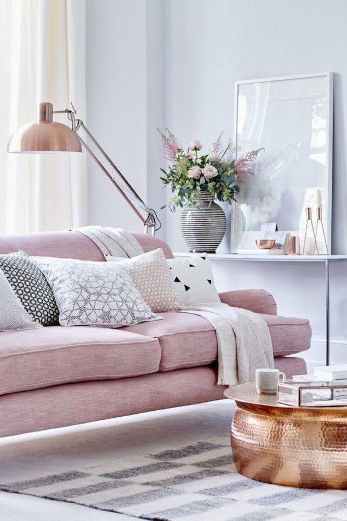 pink-sofa-014