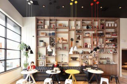 TÌM MUA GHẾ SOFA CAFE QUẬN 11 TẠI ZSOFA