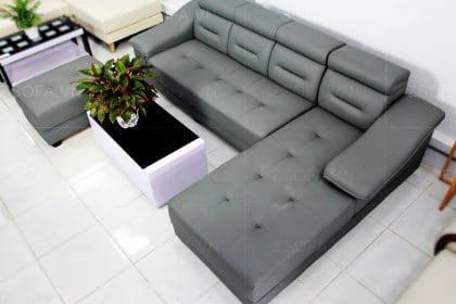 Vệ sinh ghế sofa Gò Vấp uy tín và chất lượng nhất