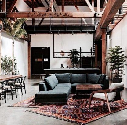 Ghế sofa quán cafe ZC032