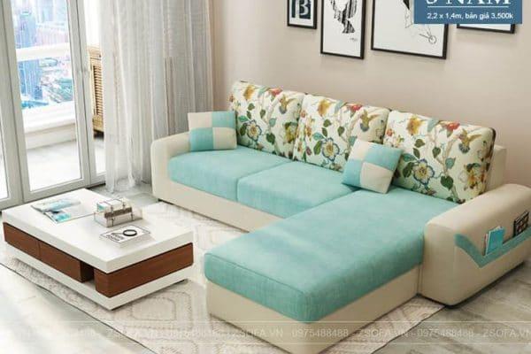 ghế sofa fb-39-1