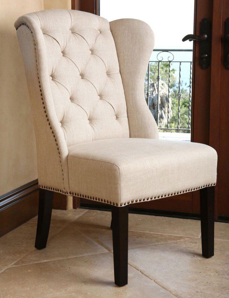 Ghế sofa nhà hàng bọc vải nệm ZH002