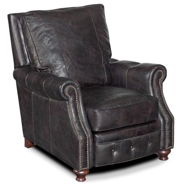 Sofa phòng chờ khách sạn ZS002
