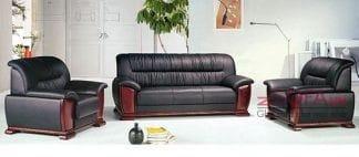 ghe-sofa-van-phong-cao-cap-zv1202