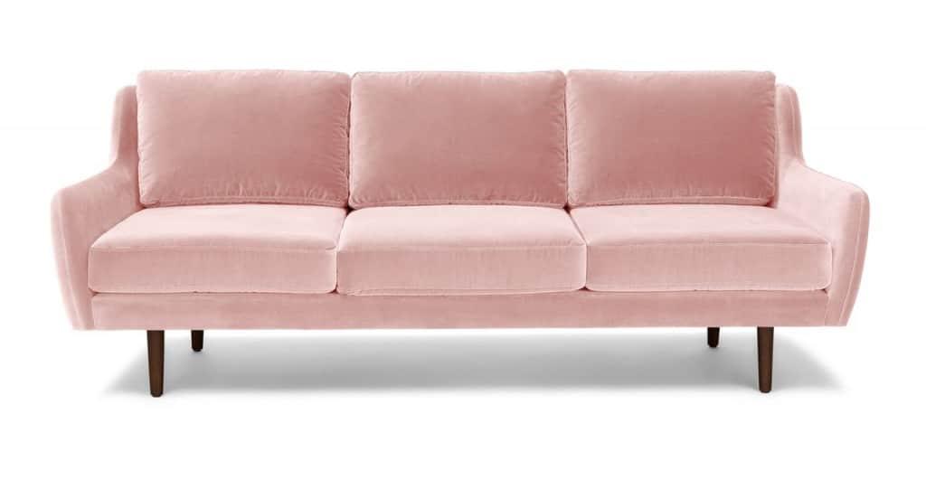 sofa mau hong