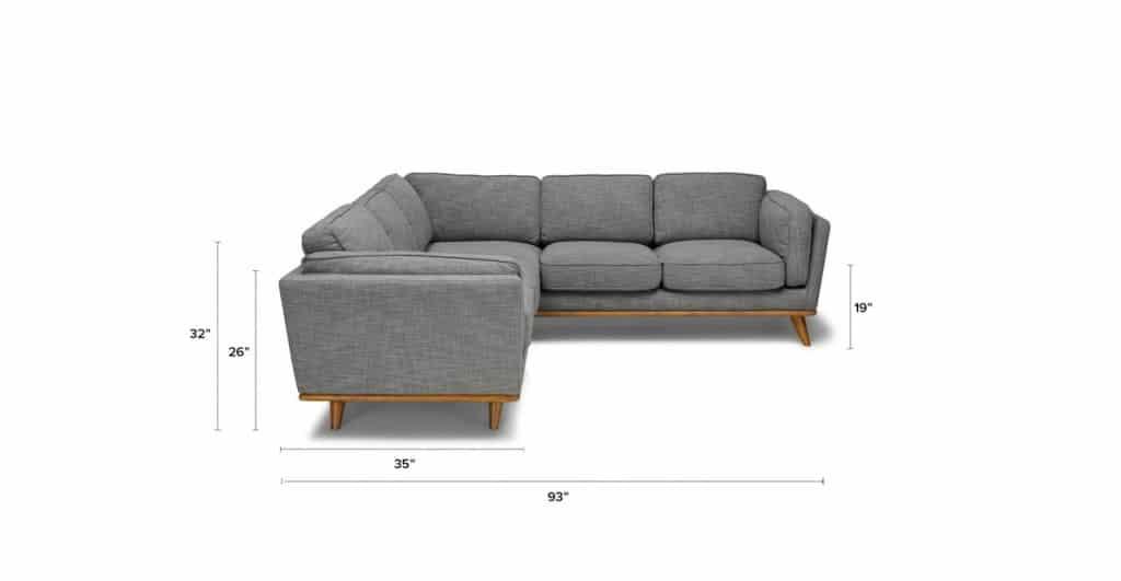 sofa goc mau xam
