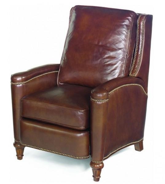 Sofa phòng chờ khách sạn ZS001