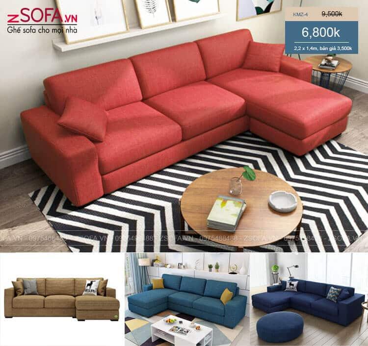 sofa-goc-KM_Z4