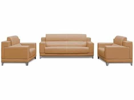 bo-ban-ghe-sofa-zp0020