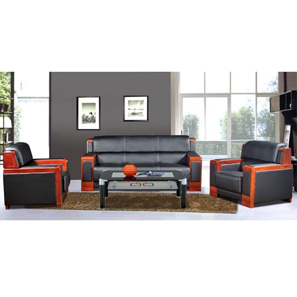 bo-ghe-sofa-van-phong-ZP0024