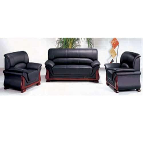 bo-ghe-sofa-van-phong-zp0025