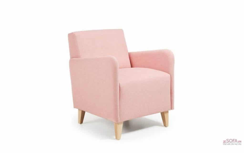 sofa-don-Z3002