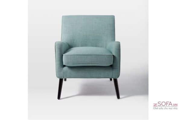 sofa-don-Z3003