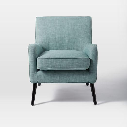 Sofa đơn Z3003