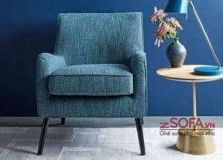 sofa-don-Z3005