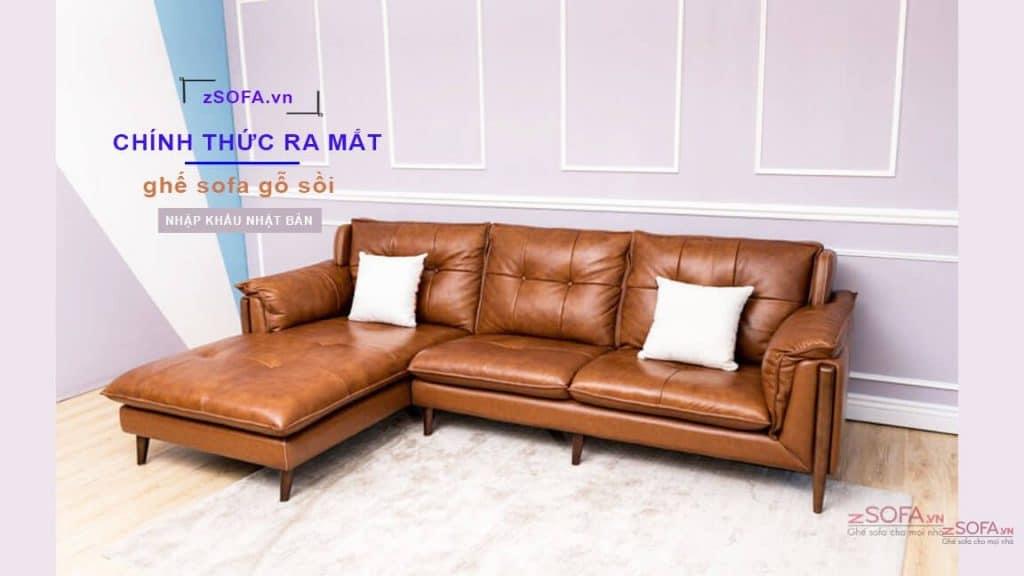 sofa-mb3