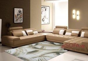 ghế sofa i0006