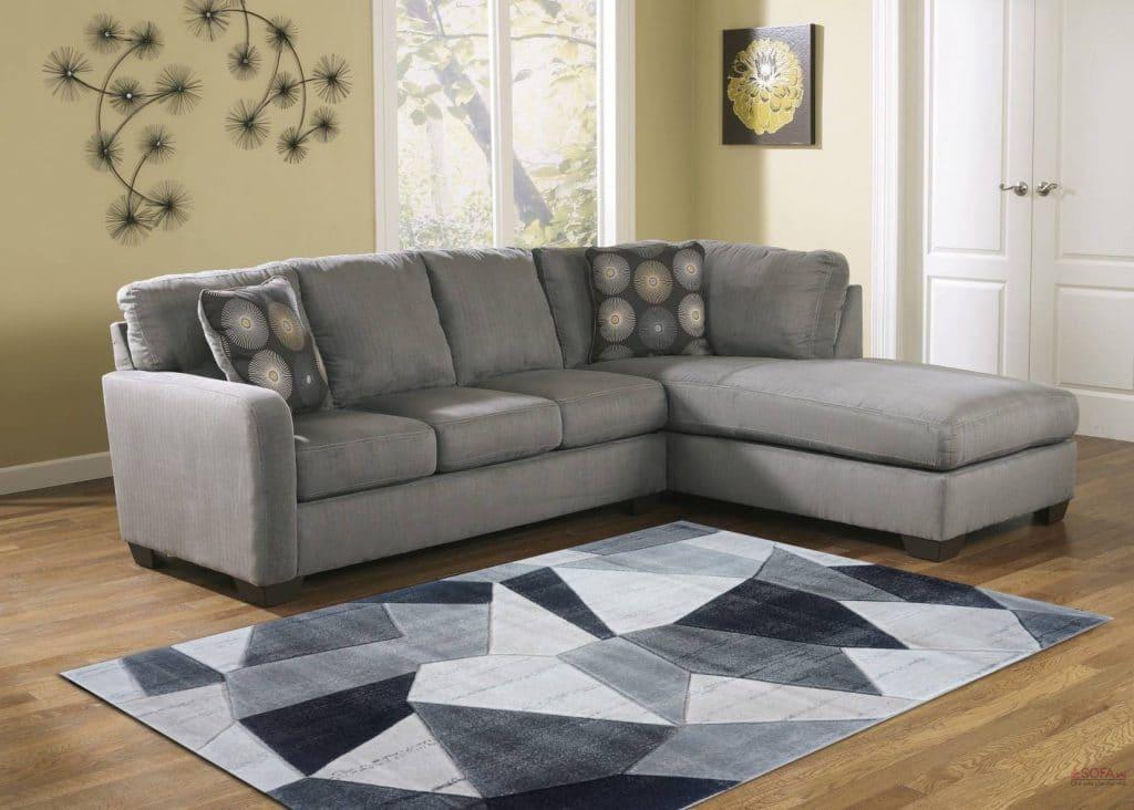 ghế sofa phòng khách i0010