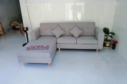 Mua ghế sofa tại Tiền Giang tại zSofa