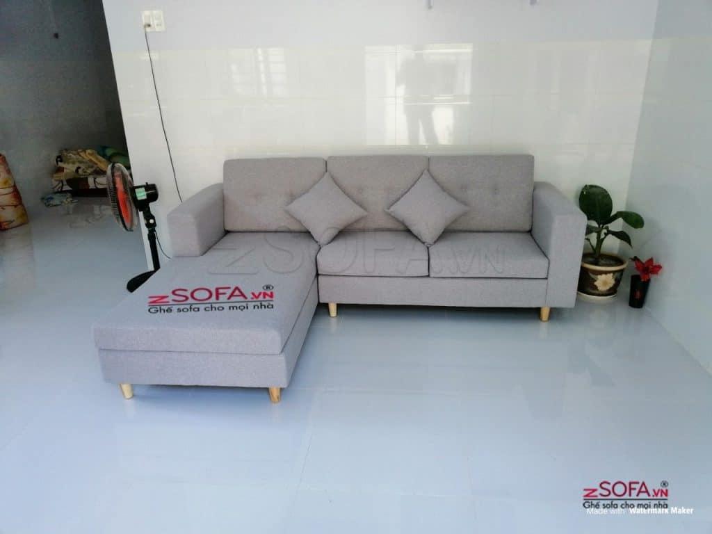 Lời khuyên khi mua ghế sofa